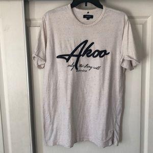 AKOO T-shirt